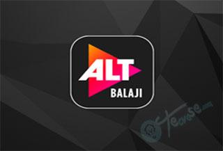 ALTBalaji - Download Movies and Web Series   ALT Balaji
