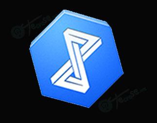 DoubleTwist - Download Double Twist App for Windows and Mac