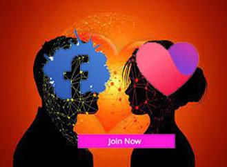 Facebook Dating For Singles - Dating App on Facebook