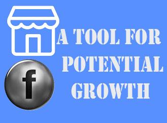 Facebook Marketplace - Selling on FB Marketplace | Facebook Market Page