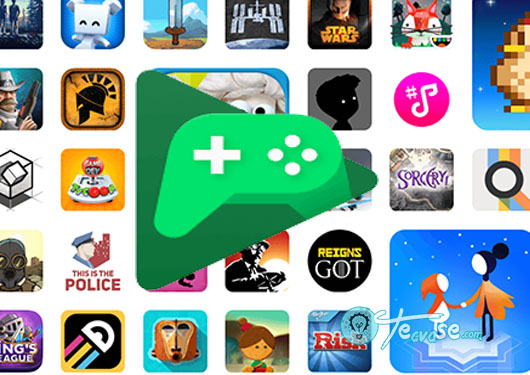 Google Play Games - Play Games on Android   Google Play Games Download