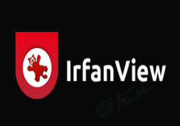 IrfanView - Download IrfanView 64 Bit for Windows 10