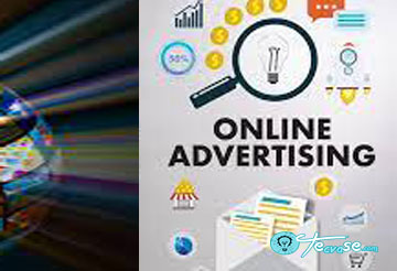 Online Advertising - Advertise Your Business Online | Internet Advertising