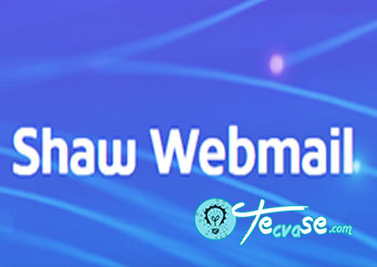Shaw Webmail - Create a Shaw ID   Shaw Webmail Login
