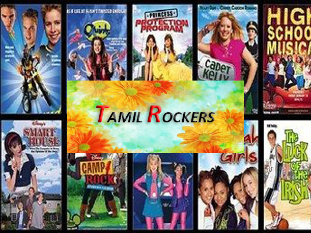 Tamilrockers - Watch and Download Tamil Movies | tamilrockers hd