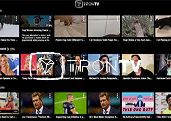 TronTv - Watch Movie Trailers and Entertainment Videos