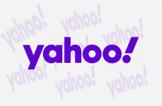 Ymail -Create a Yahoo Mail Account | Ymail Sign in