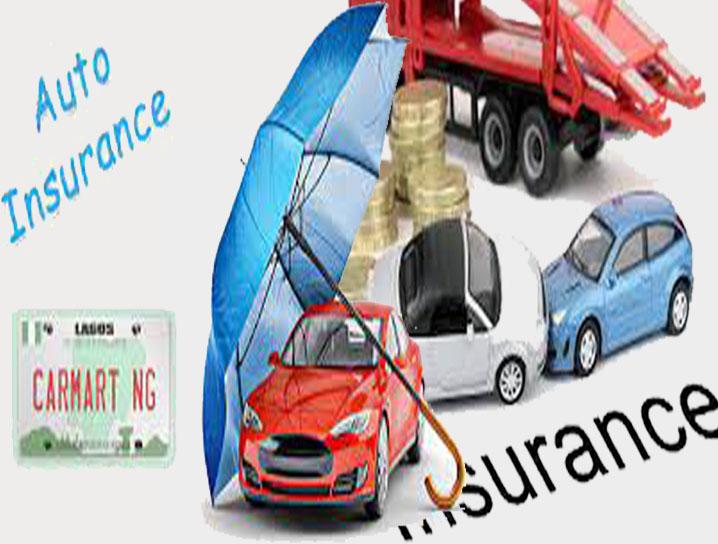 Auto Insurance - Compare the Market Car Insurance | Cheap Car Insurance