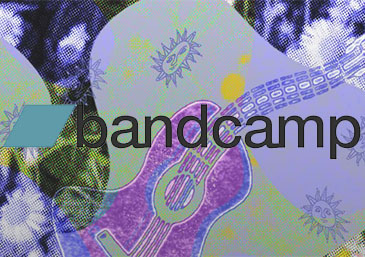 Bandcamp - Search And Discover Music | Bandcamp Downloader