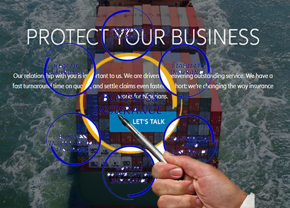 Business Insurance - Importance and Types of Business Insurance