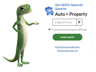 Geico Auto Insurance - Insure Your Car and Motorcycle   Geico Auto