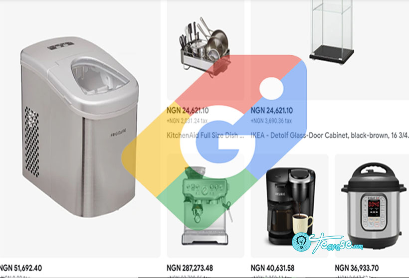 Google Shopping - Find Products From Online Stores   Google Merchant Center