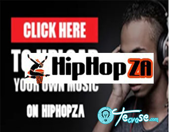 Hiphopza - South African Music Website - Hiphopza Mp3 Download