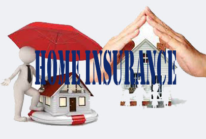 Home Insurance - Protect Your Building | Homeowners Insurance
