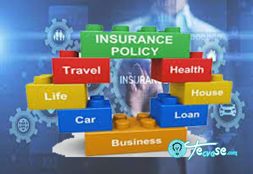 Insurance - Benefits and Types   Reinsurance