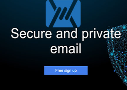 Mailfence - Secure Email Service | Mailfence Login