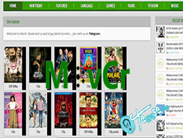 Movcr - Download TV Shows, Movies, and Music   Movcr Proxy