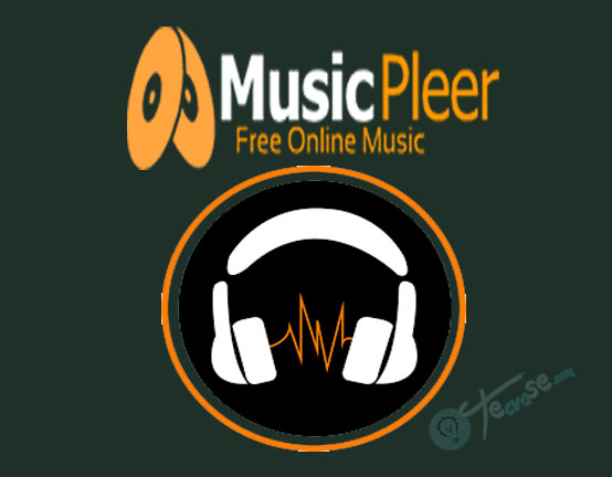 MusicPleer - Search And Download Mp3 Songs   MusicPleer Mp3