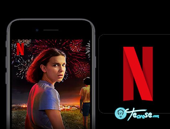 Netflix App Download - Download For Windows, Android, and iOS