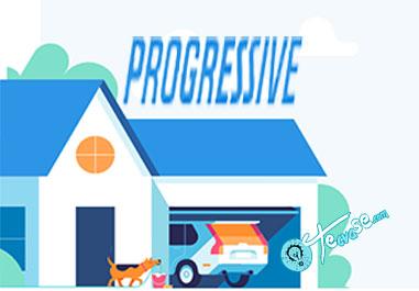 Progressive Car Insurance - Save On Car Insurance | Progressive Auto