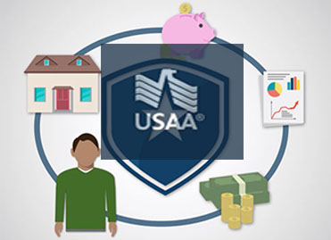 USAA Auto Insurance - Insurance Coverage For Your Auto Needs