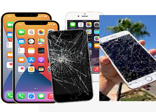 iPhone Insurance - Buy AppleCare+ For iPhone | iPhone 11 insurance