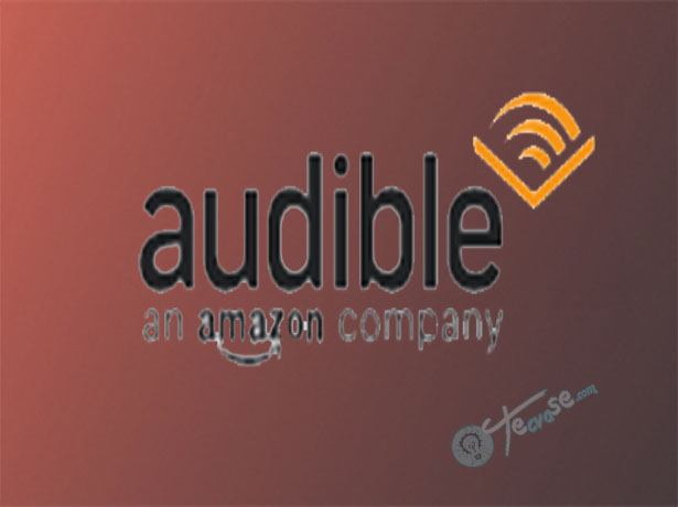 Audible - Stream Audiobooks And Podcasts | Audible App