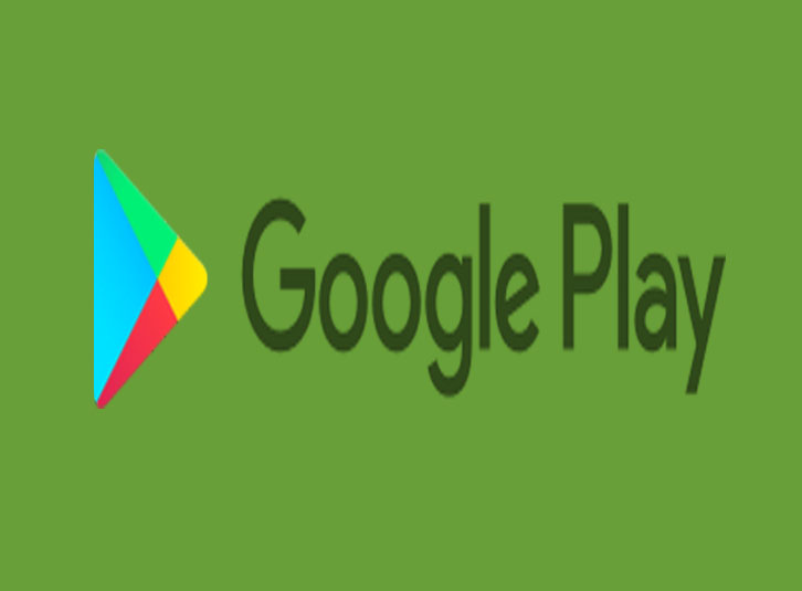 Google Play - Download Games, Apps, Music, & More   Play Store