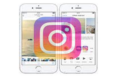 Instagram For iPhone - How to Download Instagram on iPhone