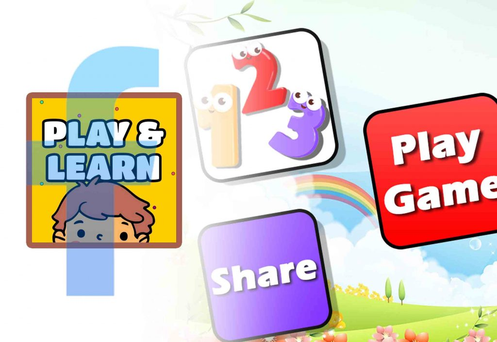 Kids Games to Play on Facebook - Facebook Games Free to Play Gamelist