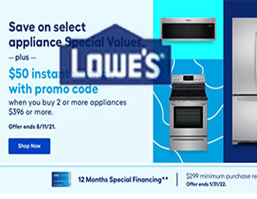 Lowe's - Get Quality Products At Amazing Prices   Lowe's Near Me