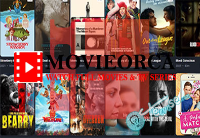 MovieOrca - Watch Full Movies And TV Shows | www1 movieorca com movie