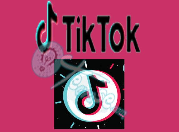 TikTok - Sign Up For Tik Tok   TikTok Login