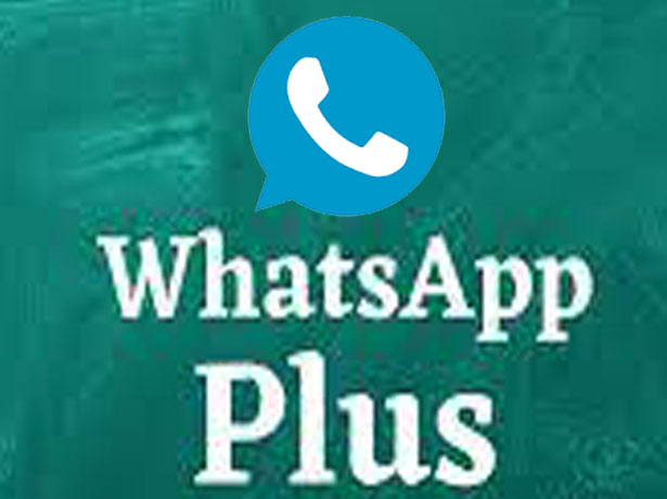 WhatsApp Plus - Download For Android   Whatsapp Plus Apk