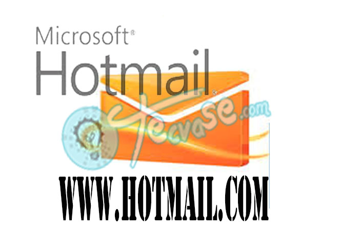 www.hotmail.com - Create New Hotmail Account | Outlook Sign In