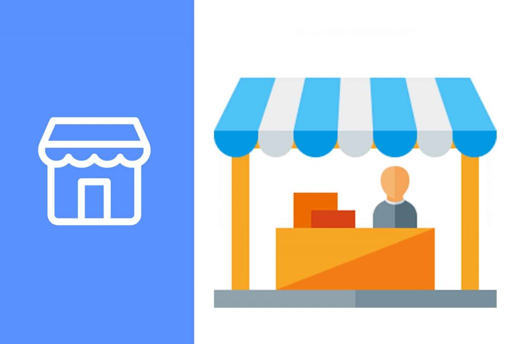 Facebook Marketplace Free Stuff - Facebook Marketplace App For Buy and Sell