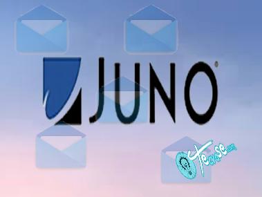 Juno Webmail - Create A Juno Account   Juno Webmail Login