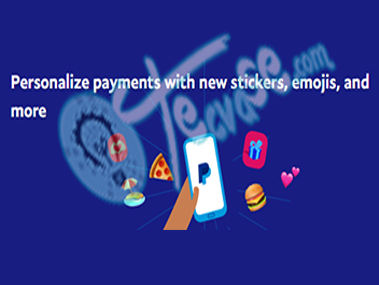 PayPal Money Transfer - Send Money Easily and Quickly