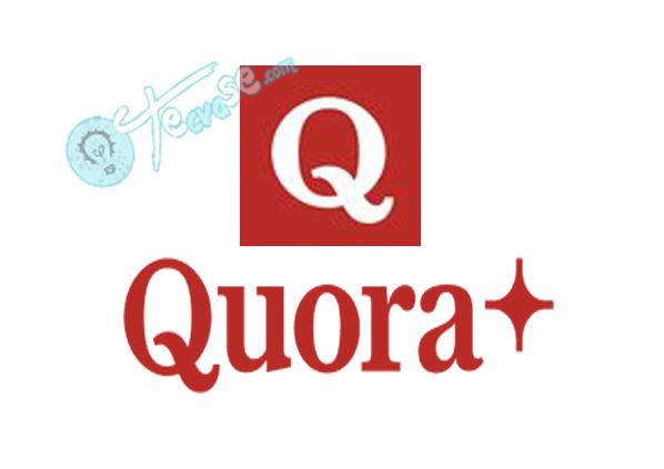Quora+ - A New Way To Monetize Your Quora Space   Quora Plus