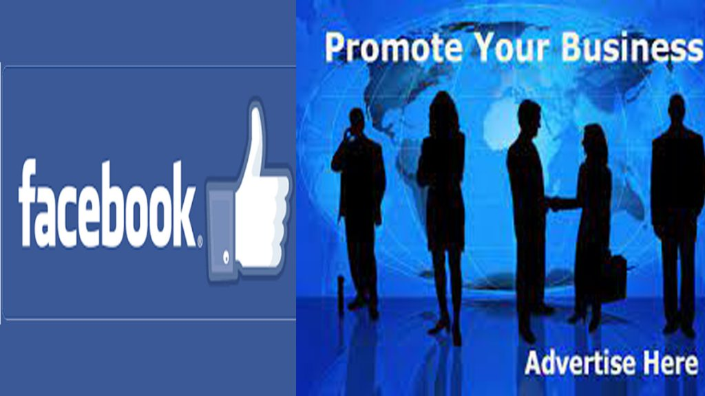 Advertise Your Business On Facebook - How to Promote Your Business on Facebook