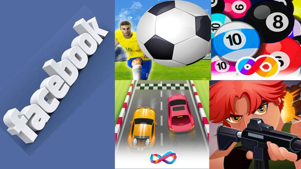 Facebook Games for kids - Facebook Kids Games   Kids Facebook Game